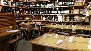 Rabaglia Gastronomia e Catering