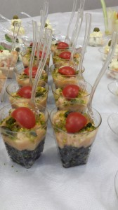Buffet Finger Food RABAGLIA (10)