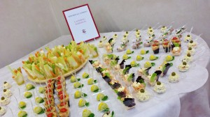 Buffet Finger Food RABAGLIA (4)