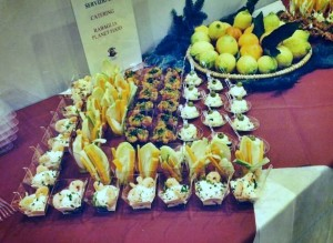 Catering (17)