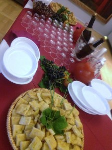 Catering (2)