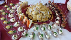 Catering (20)