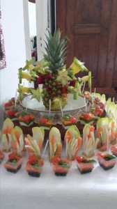 Catering (21)
