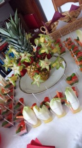 Catering (23)