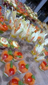 Catering (26)