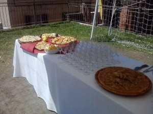 Catering (29)