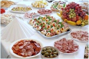 Catering (3)