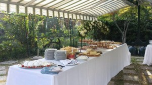 Catering (31)