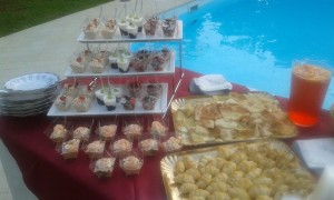 Catering (32)