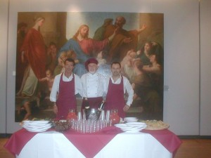 Catering (34)