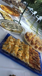 Catering (35)