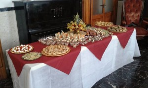 Catering (39)