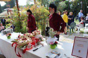 Catering (44)