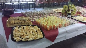 Catering (47)