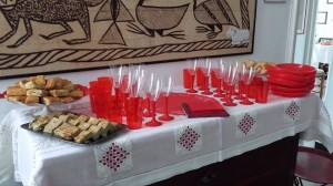 Catering (8)