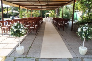 Catering Gelsomina - RABAGLIA (2)