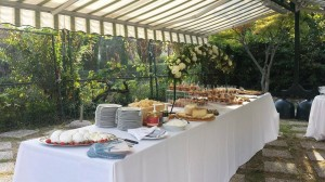 Catering Gelsomina - RABAGLIA (54)