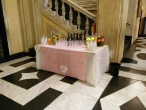 Catering Rabaglia - Gastronomia Genova Nervi (13)