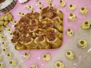 Catering Rabaglia - Gastronomia Genova Nervi (14)