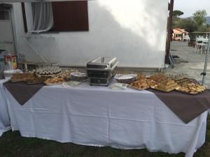Catering Rabaglia - Gastronomia Genova Nervi (15)