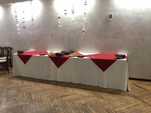 Catering Rabaglia - Gastronomia Genova Nervi (20)