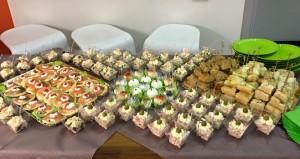 Catering Rabaglia - Gastronomia Genova Nervi (21)