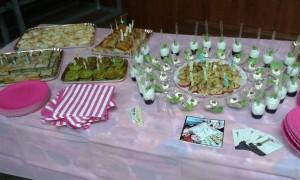 Catering Rabaglia - Gastronomia Genova Nervi (23)