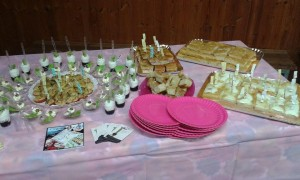 Catering Rabaglia - Gastronomia Genova Nervi (24)