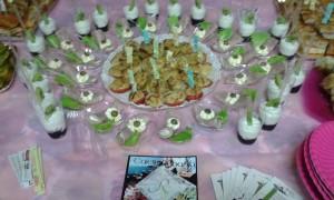 Catering Rabaglia - Gastronomia Genova Nervi (25)