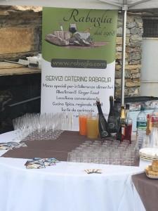 Catering Rabaglia - Gastronomia Genova Nervi (27)