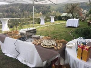 Catering Rabaglia - Gastronomia Genova Nervi (29)