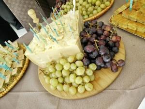Catering Rabaglia - Gastronomia Genova Nervi (3)
