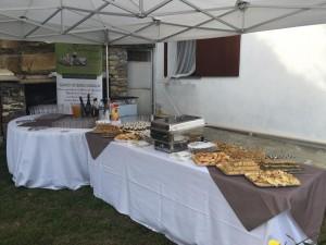 Catering Rabaglia - Gastronomia Genova Nervi (31)