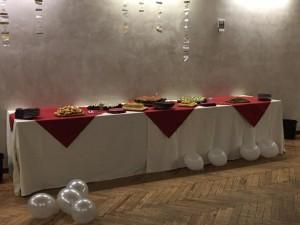 Catering Rabaglia - Gastronomia Genova Nervi (33)