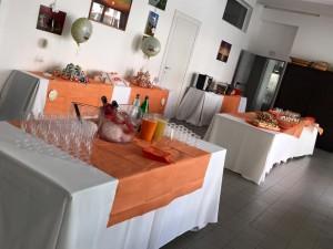 Catering Rabaglia - Gastronomia Genova Nervi (40)