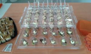 Catering Rabaglia - Gastronomia Genova Nervi (41)