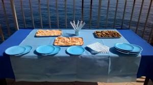 Catering Rabaglia - Gastronomia Genova Nervi (43)