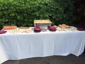 Catering Rabaglia - Gastronomia Genova Nervi (45)