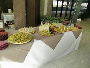 Catering Rabaglia - Gastronomia Genova Nervi (5)