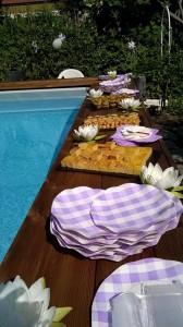 Catering Rabaglia - Gastronomia Genova Nervi (51)