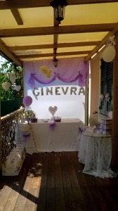 Catering Rabaglia - Gastronomia Genova Nervi (52)