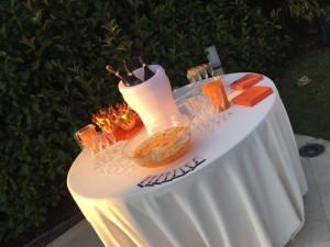 Catering Rabaglia - Gastronomia Genova Nervi (57)