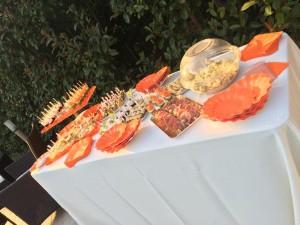 Catering Rabaglia - Gastronomia Genova Nervi (58)