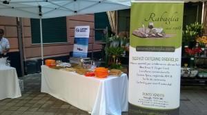 Catering Rabaglia - Gastronomia Genova Nervi (59)