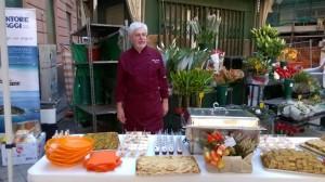 Catering Rabaglia - Gastronomia Genova Nervi (60)