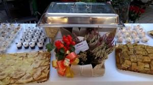Catering Rabaglia - Gastronomia Genova Nervi (61)