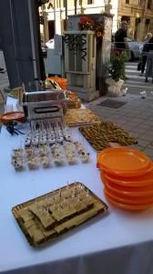 Catering Rabaglia - Gastronomia Genova Nervi (63)