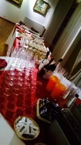 Catering Rabaglia - Gastronomia Genova Nervi (64)