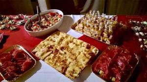 Catering Rabaglia - Gastronomia Genova Nervi (65)