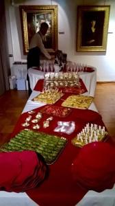 Catering Rabaglia - Gastronomia Genova Nervi (66)